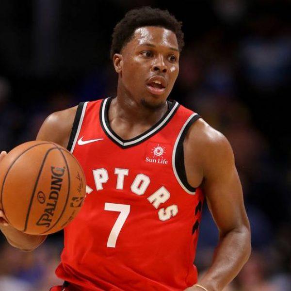 NBA, si ferma a 17 la striscia di Houston. Impresa Portland
