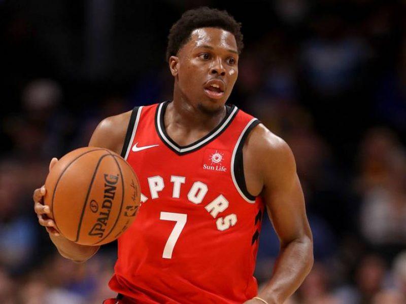NBA Lowry