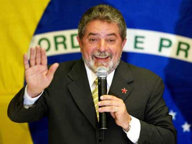 lula_brasile