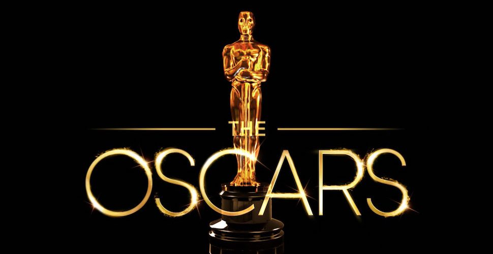 La notte degli Oscar 2018, l'aggiornamento per tutta la notte
