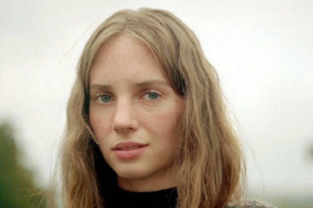 La figlia di Uma Thurman e Ethan Hawke nel cast di Stranger Things 3