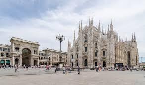 Pasqua 2018, l'Italia è la meta più gettonata al mondo