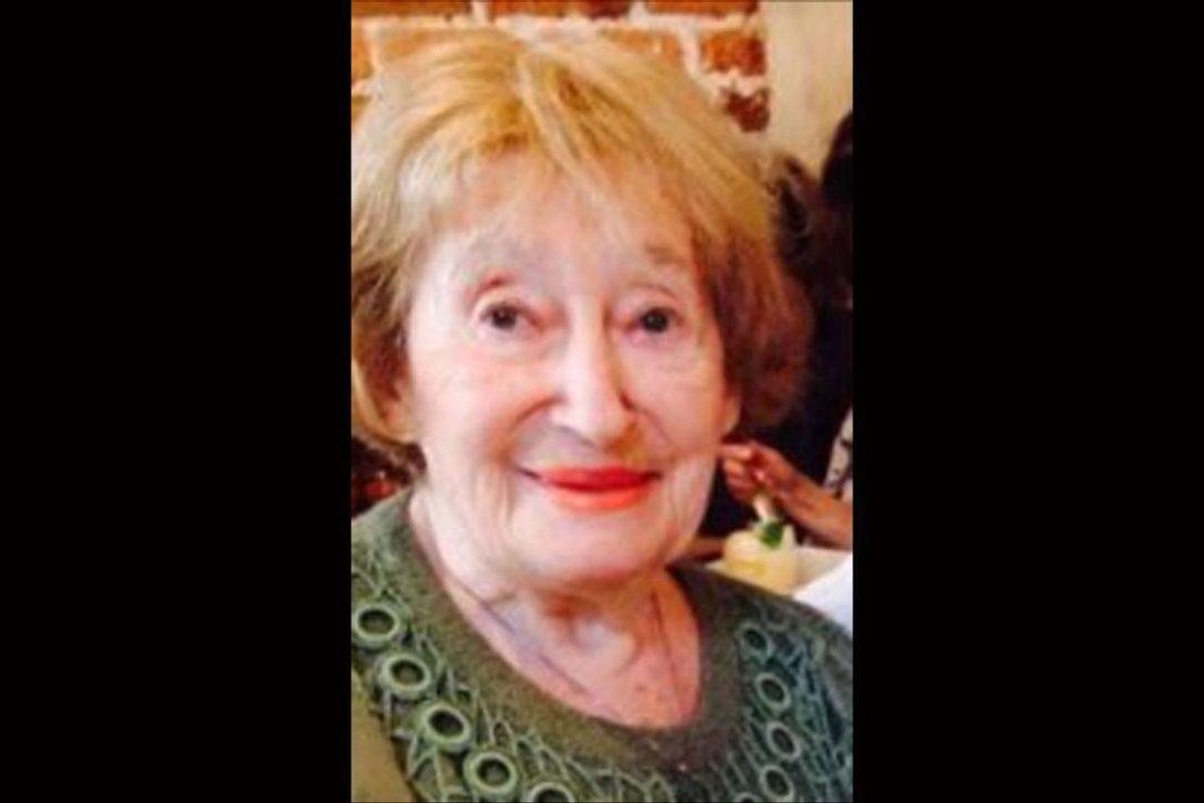 Parigi, omicidio Mireille Knoll: due indagati