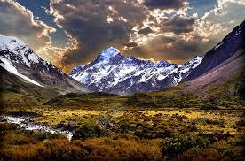 WWF Travel, la nuova frontiera della natura