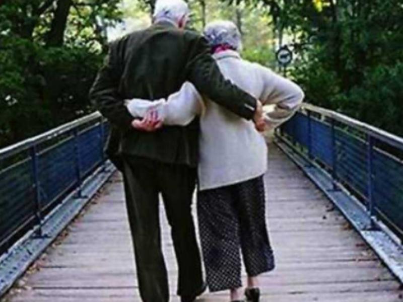 coppia_di_anziani_eredità