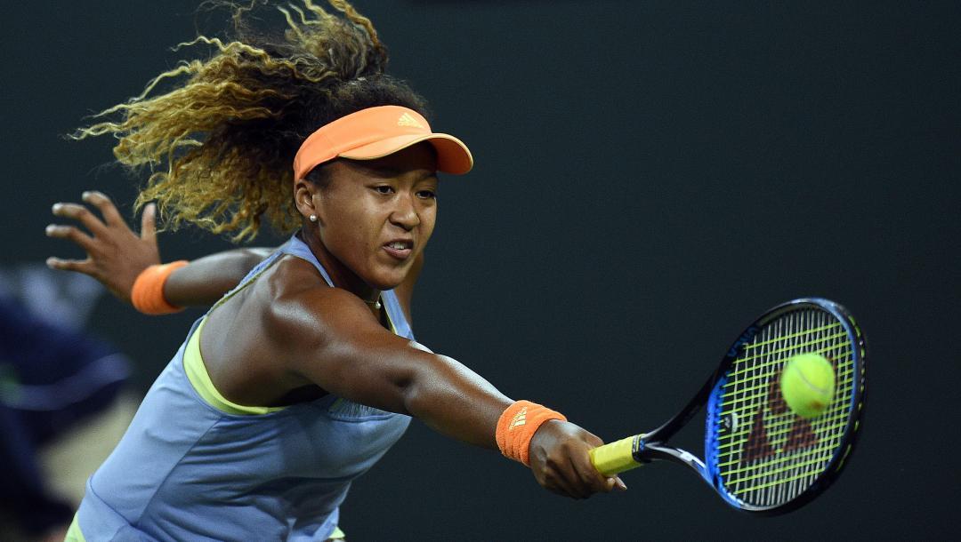 Tennis, Australian Open: Kvitova favorita a 1,75