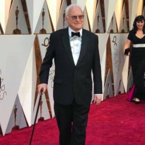 Oscar 2018, l'Italia vince con la sceneggiatura di