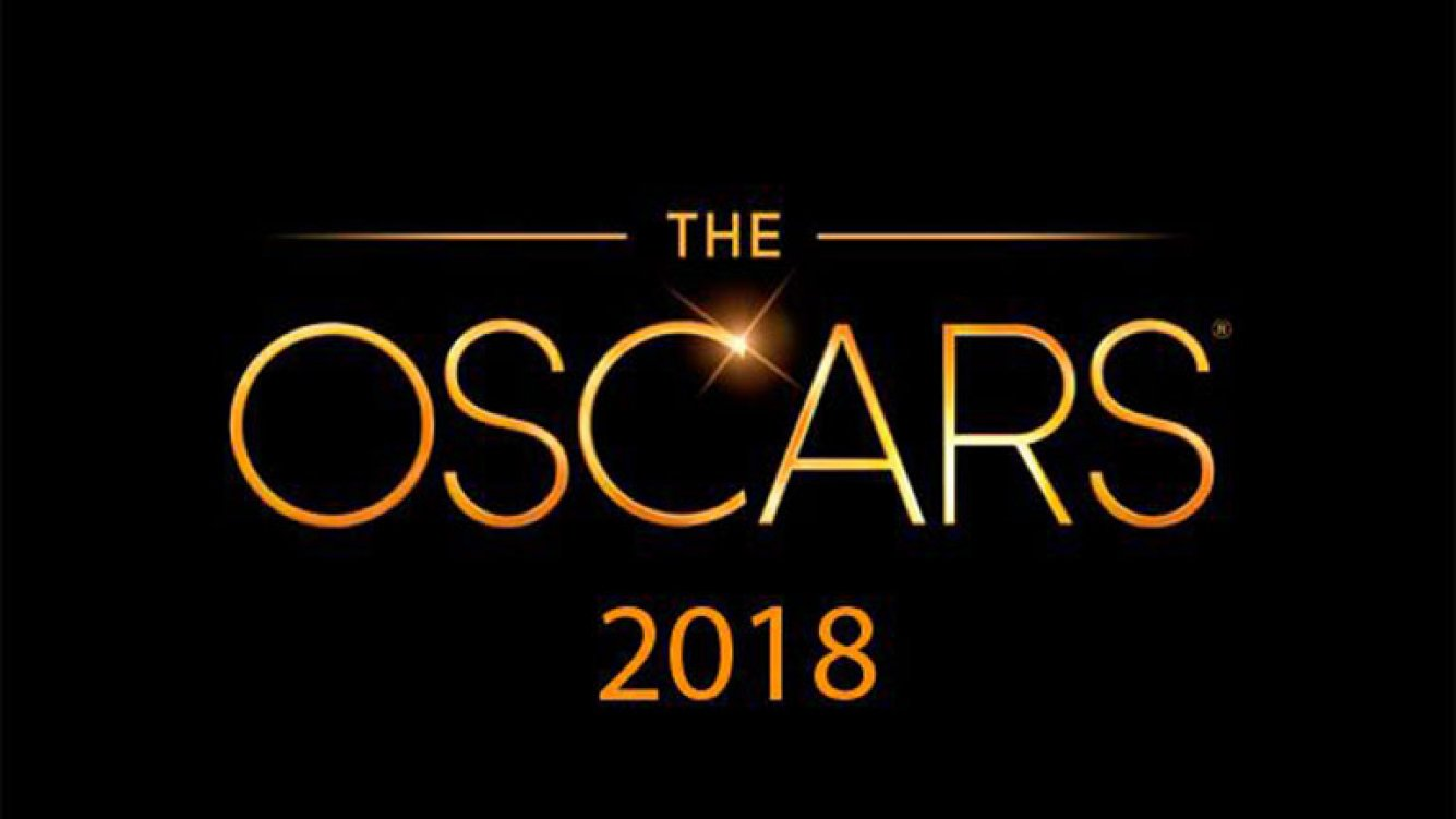 Oscar 2018, tutti i premi della 90a edizione