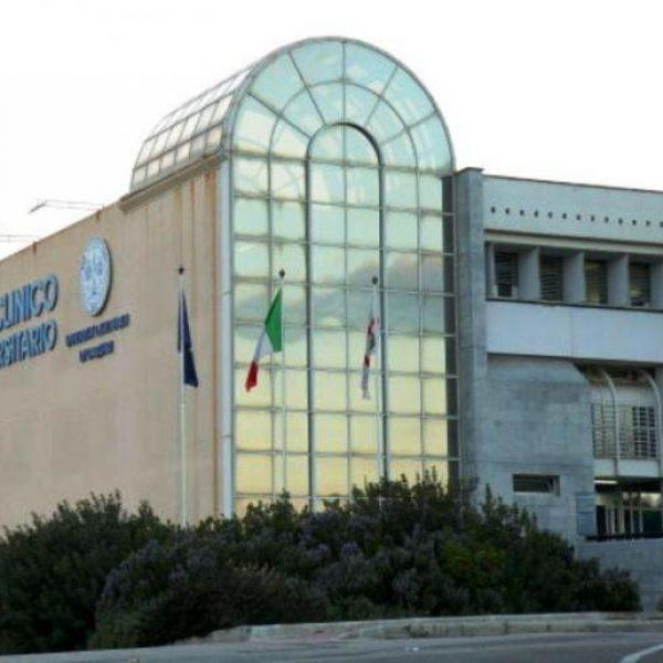 Cagliari, un altro caso di meningite: grave un 21enne
