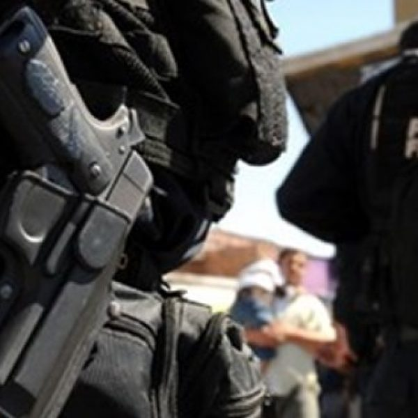 Messico, broker italiano ucciso con due colpi alla testa