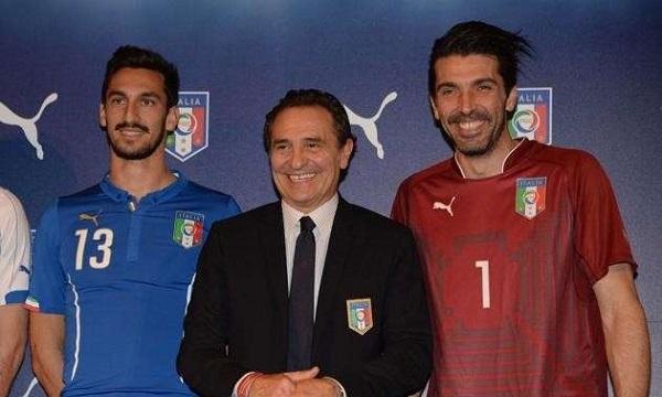 """Morte Astori, Malagò: """"Sconvolto"""". Buffon: """"Grande persona perbene"""""""