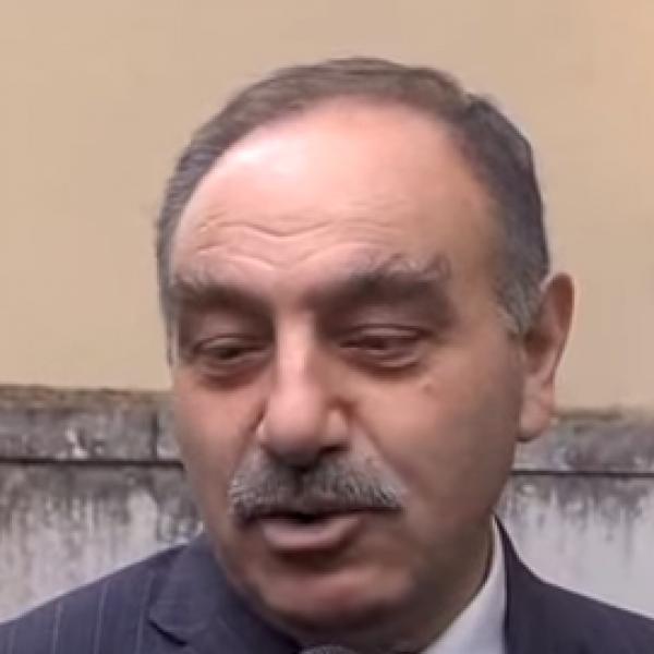 Salerno, prefetto sospeso per minacce e insulti ai dipendenti