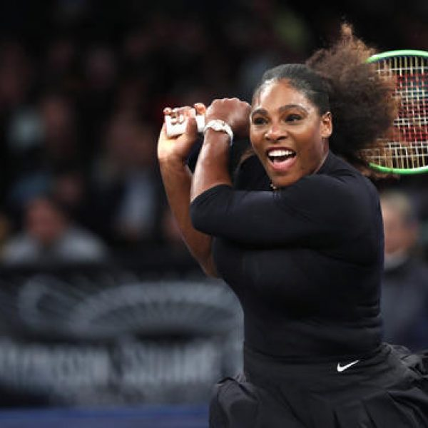 Indian Wells, rientro vincente per Serena Williams e Azarenka