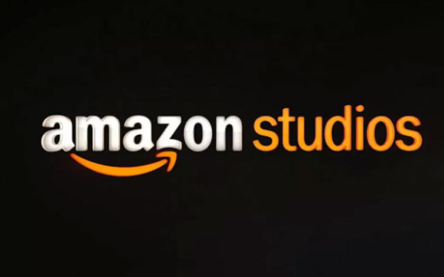 Amazon Prime Video lancia la prima serie italiana