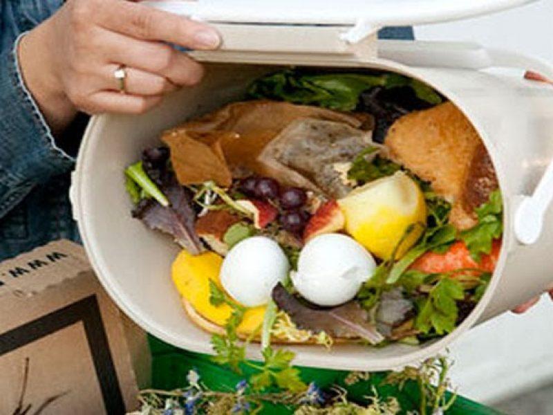 no allo spreco alimentare, bando contro lo spreco alimentare, 50 mila euro per progetti contro lo spreco alimentare, Ministero politiche agricole alimentari e forestali, Italia, selezione progetti contro spreco alimentare, cibo, cucina,