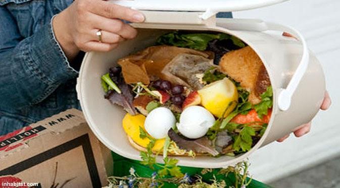 No agli sprechi alimentari, un bando dal Ministero politiche agricole