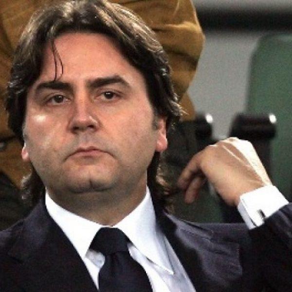 Corruzione, arrestati Stefano Ricucci e il magistrato Nicola Russo
