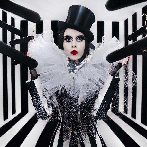 Ikea, in arrivo la collezione della stylist di Madonna