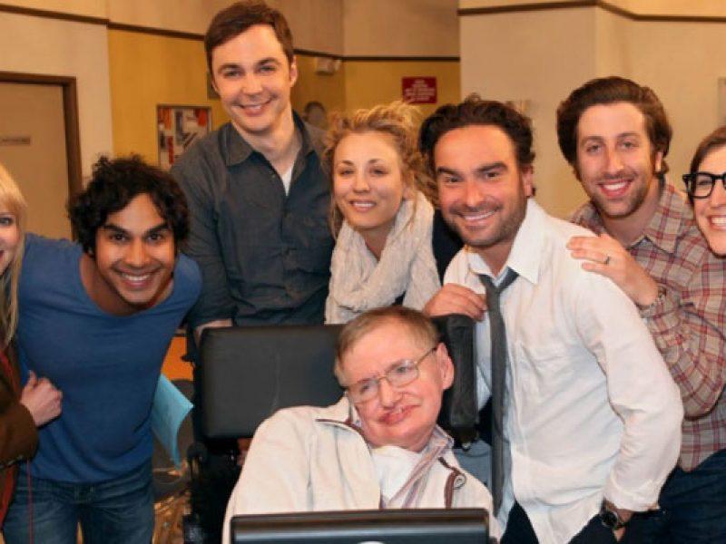 the-big-bang-theory-Hawking