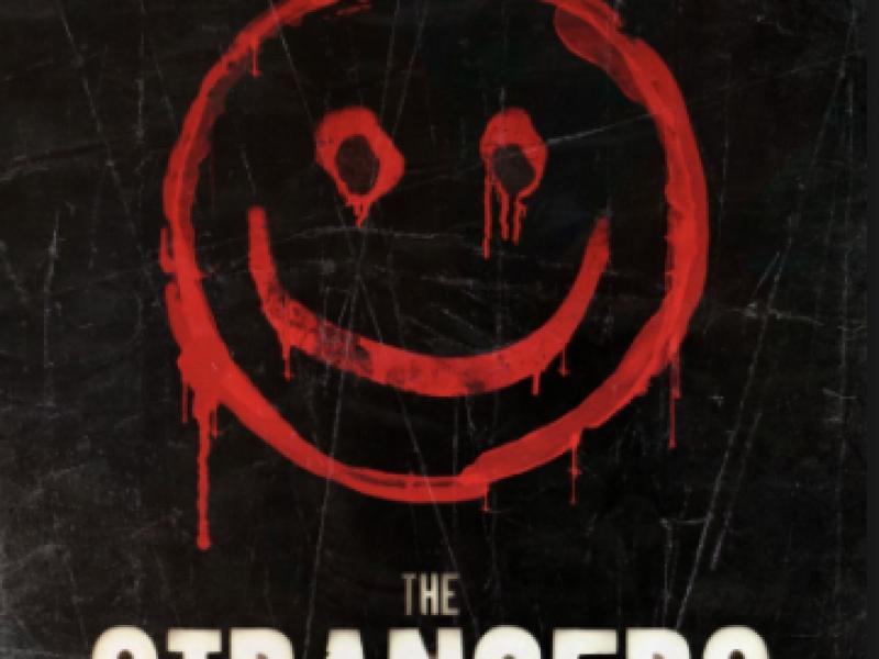 the strangers 2_al cinema dal 31 maggio