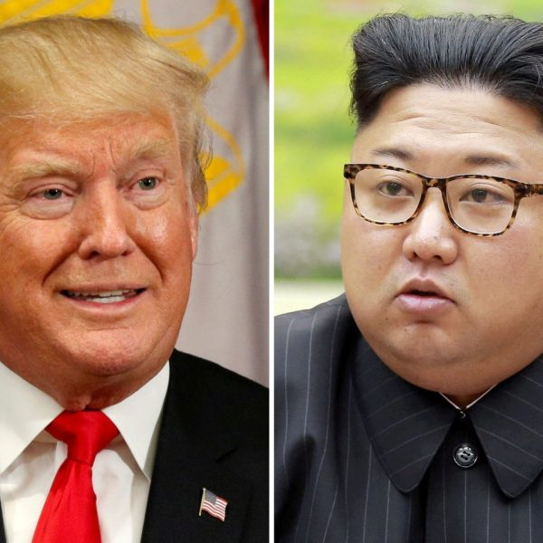 Summit Usa-Corea, Kim: