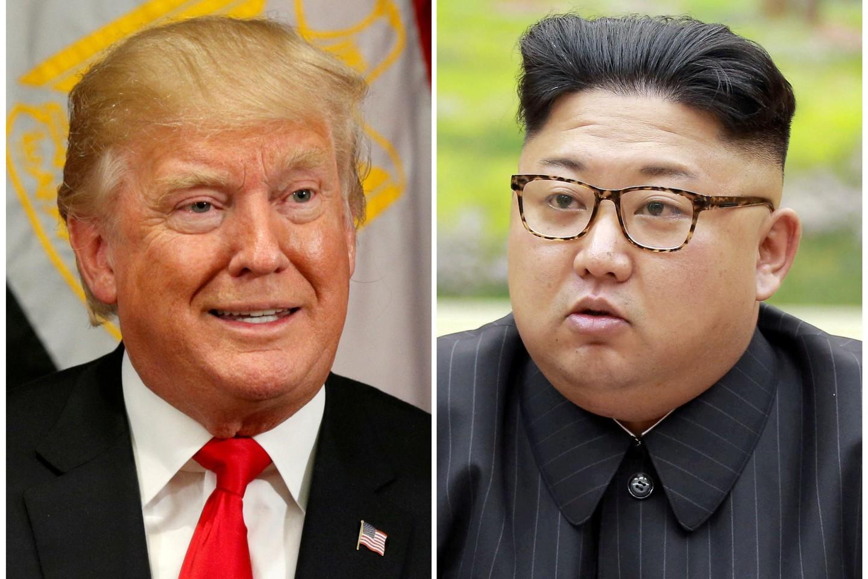 "Summit Usa-Corea, Kim: ""Porterà sviluppi positivi"""