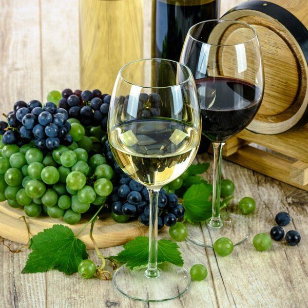 Ice, promozione internazionale per il vino made in Italy