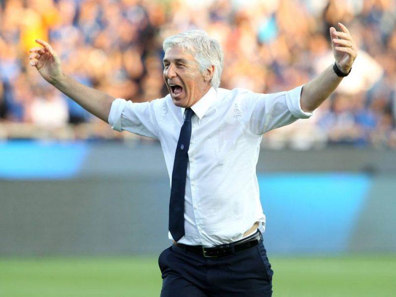 Atalanta-Torino, Mazzarri:
