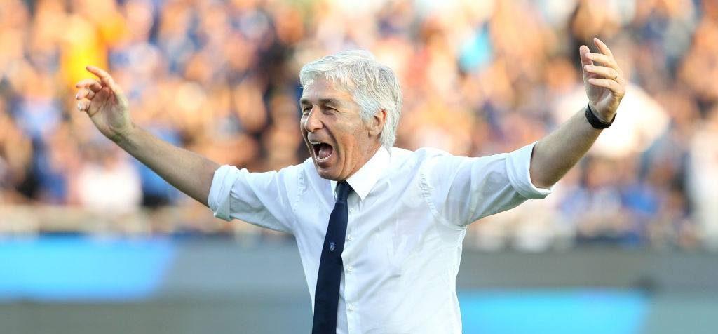 Serie A, i risultati della 38a giornata: Atalanta e Inter in Champions