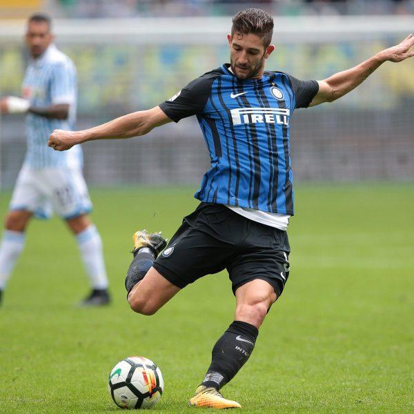 Inter, la lista Champions: out Gagliardini, Dalbert e Joao Mario
