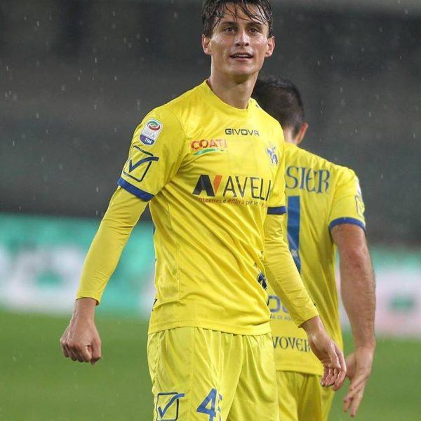 Serie A, lotta salvezza: tre squadre in altrettanti punti