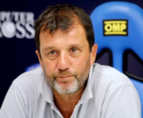 Cagliari ufficiale, Carli è il nuovo direttore sportivo