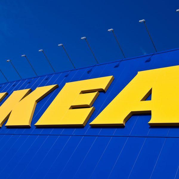 Ikea 'assume' robot Vera per fare i colloqui di lavoro