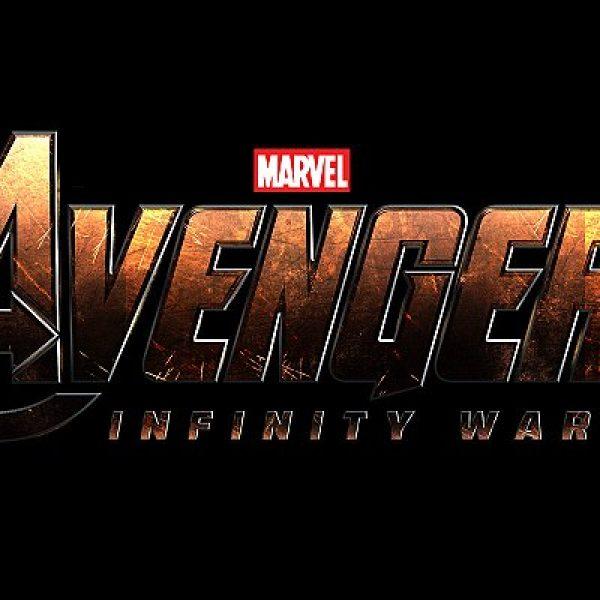 Avengers: Infinity War, che la fine abbia inizio