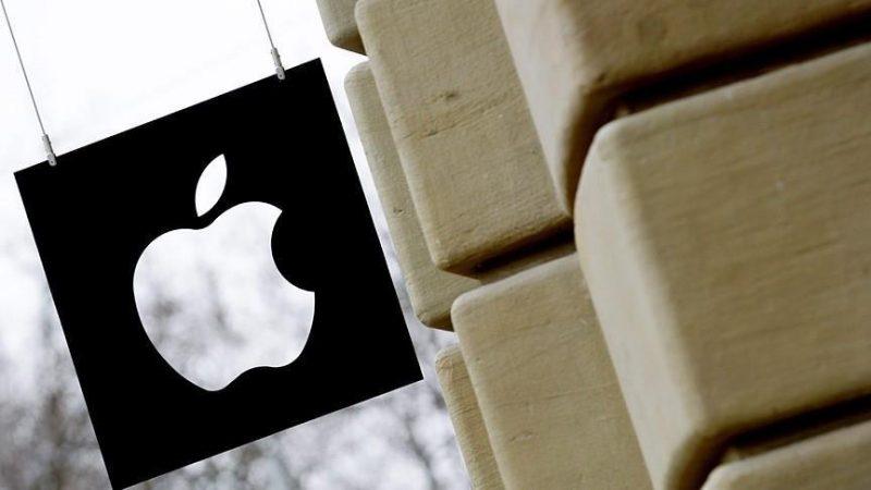 UE, le nozze tra Apple e Shazam preoccupano Bruxelles