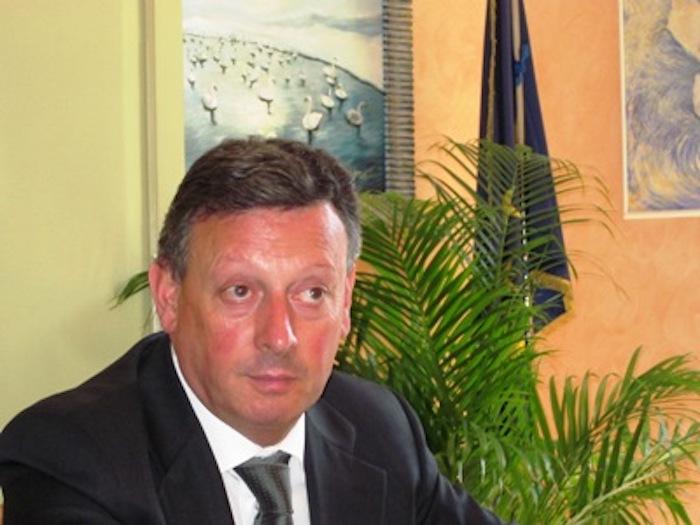 Voto di scambio in Sicilia, arrestato Salvino Caputo