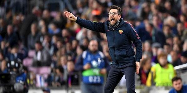 Champions League, i risultati degli ottavi: Roma out ai supplementari col Porto