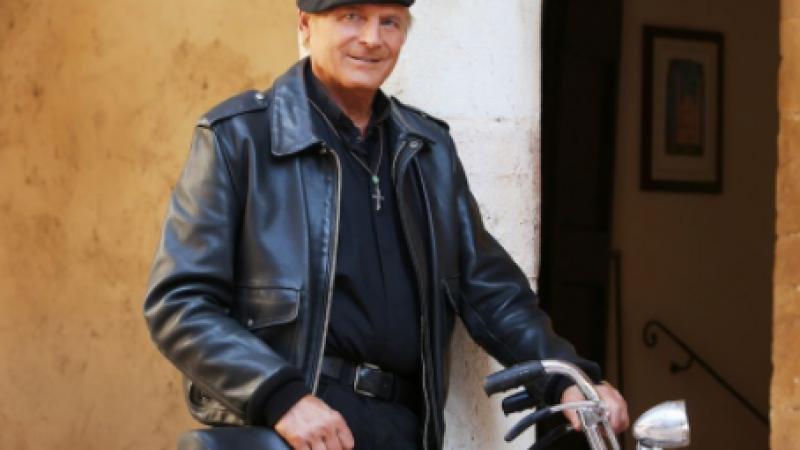 'Don Matteo 11', anticipazioni puntata del 19 aprile
