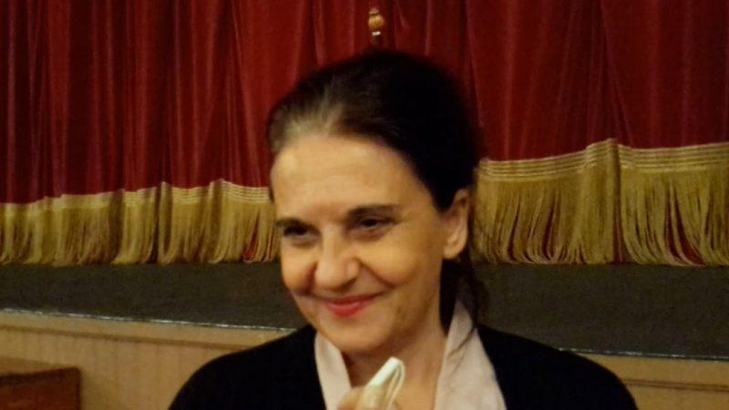 La Scortecata, Emma Dante al Teatro Biondo di Palermo