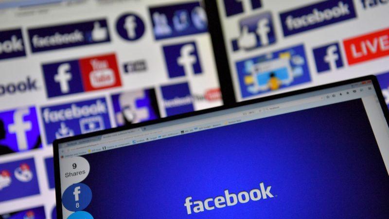 Facebook, riconoscimento facciale e limitazioni per gli under 15