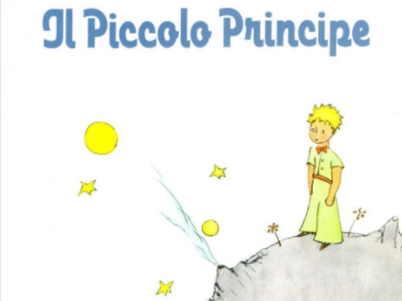 il_piccolo_principe