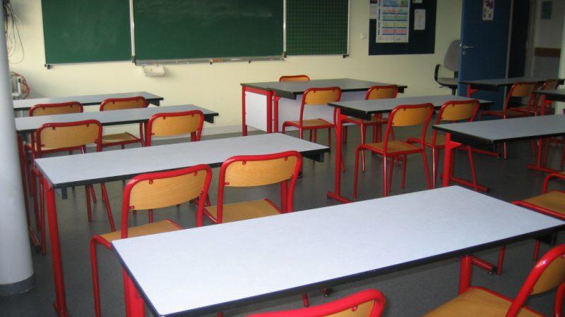 Punisce alunno per un ritardo: professore viene picchiato a Torino
