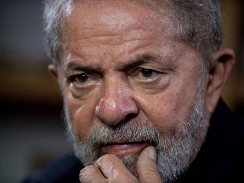 lula del silva rimane in carcere, braccio di ferro scarcerazione lula del silva, ex presidente brasile rimane in carcere,
