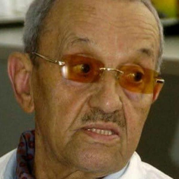 Morto Mario Galbusera, fondatore dell'omonima azienda