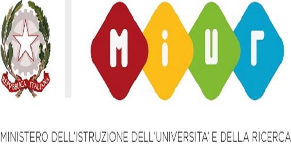Ministero dell'Istruzione: concorso per 253 posti