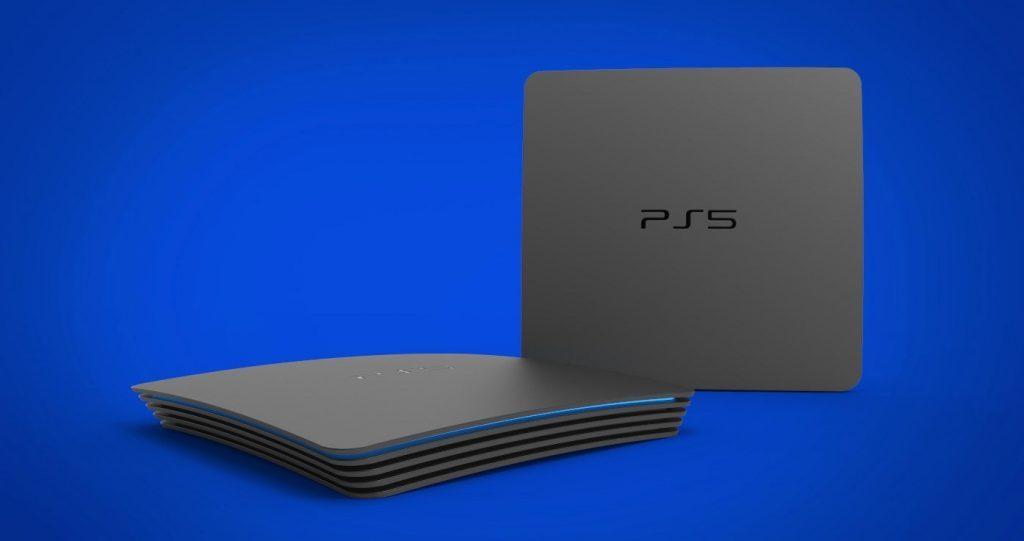 """Kotaku smentisce i rumors: """"Niente PS5 prima del 2020"""""""