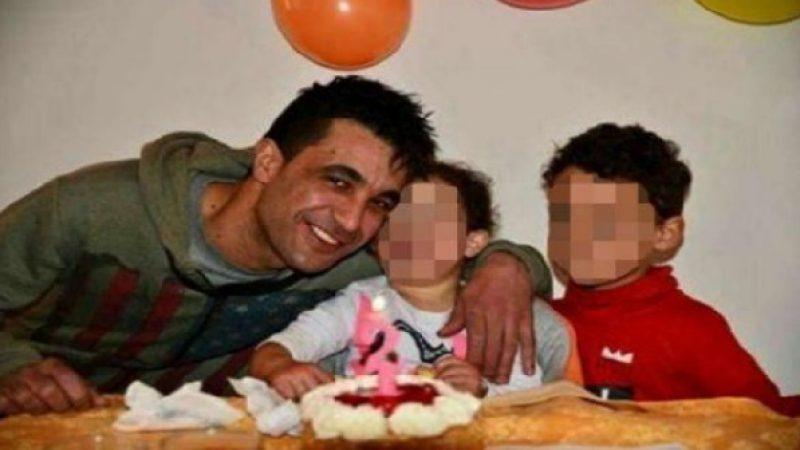 Scappa da Bolzano con i due figli. Si trovano in Tunisia