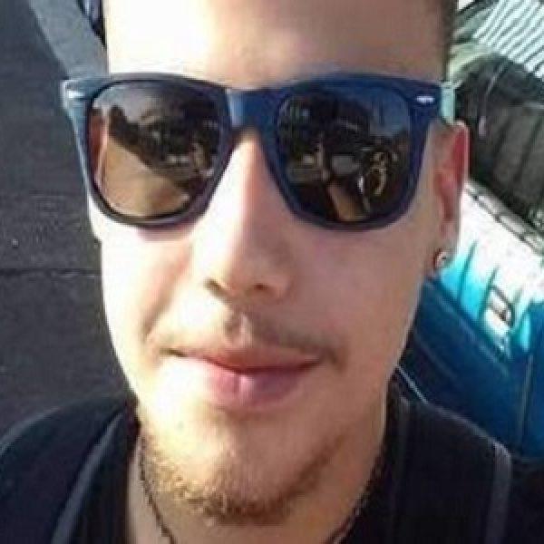 Salerno, Pascuzzo ucciso tre giorni fa con diverse coltellate
