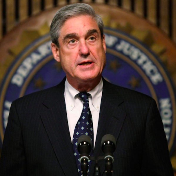 Russiagate, Mueller pensa a mandato contro Trump