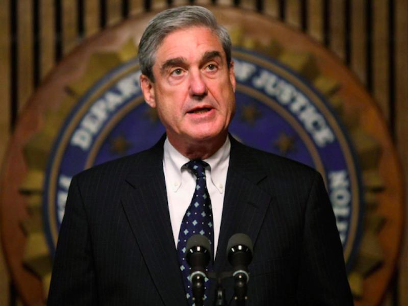 interrogatorio Trump, mandato Mueller Trump, trump mueller, trump russiagate, Usa